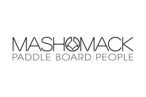 MashMack