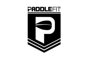 PaddleFit